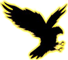 BlackHawkz's Avatar